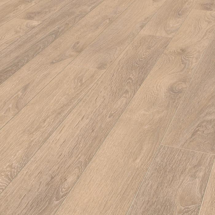 laminate wooden floors super natural classic blonde oak