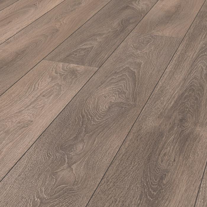 laminate wooden floors super natural classic castle oak