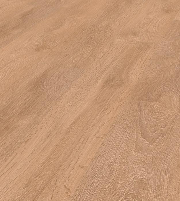 laminate wooden floors super natural classic light brushed oak