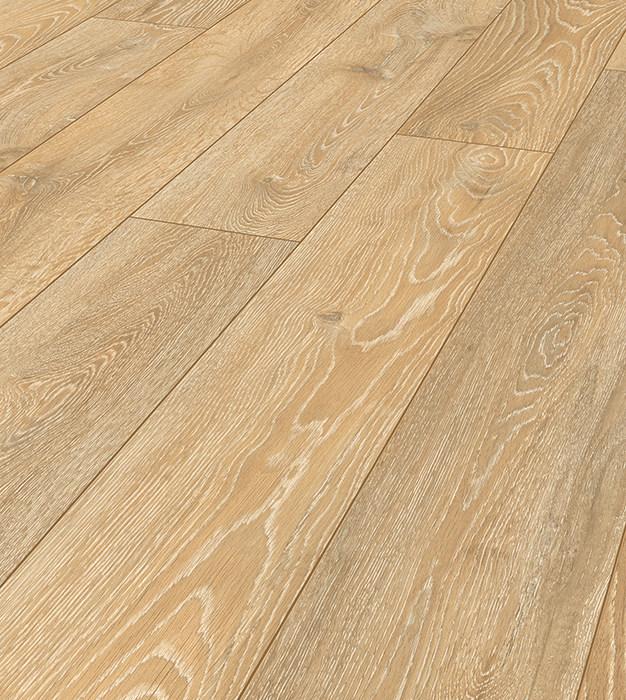 laminate wooden floors super natural classic valley oak