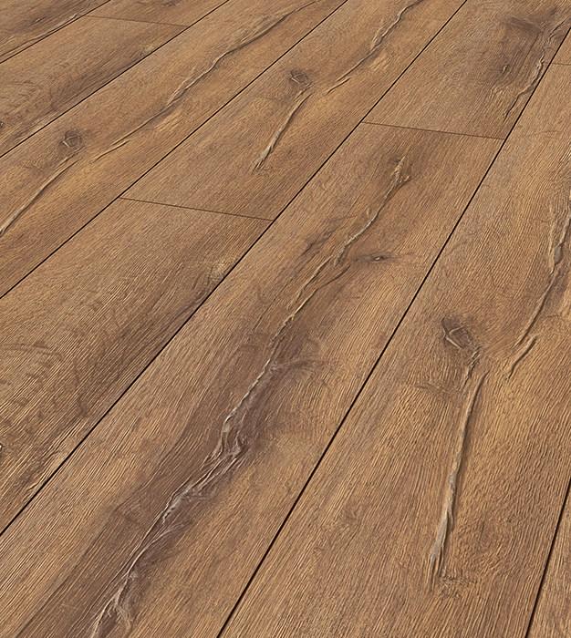 laminate wooden floors super natural classic warehouse oak