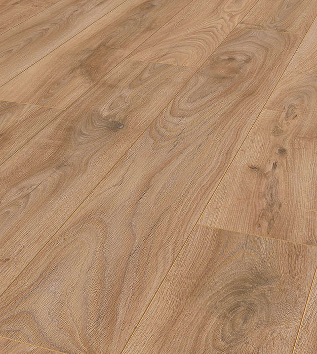 laminate wooden floors vintage classic historic oak