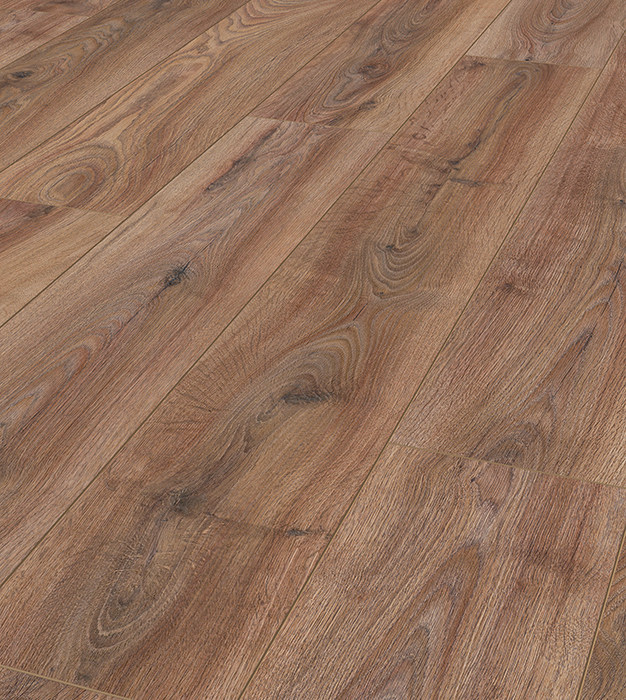 laminate wooden floors vintage classic renaissance oak