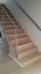 Staircase Van Wyk 2
