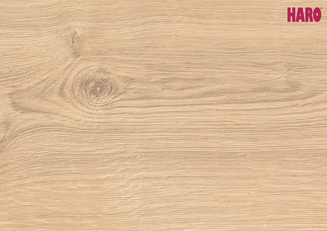 laminate flooring cape town