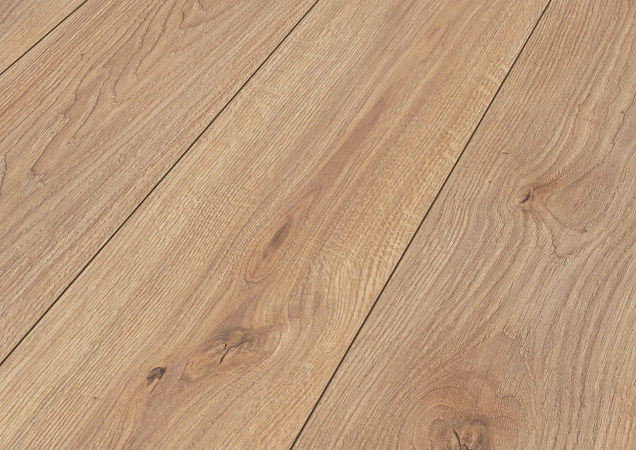 Laminate-Floors-Libra-Flooring-Native-Oak