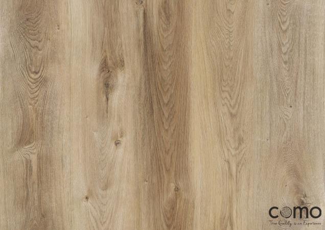 The Leading Vinyl Flooring Supplier Libra Flooring
