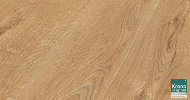 Sherwood Oak