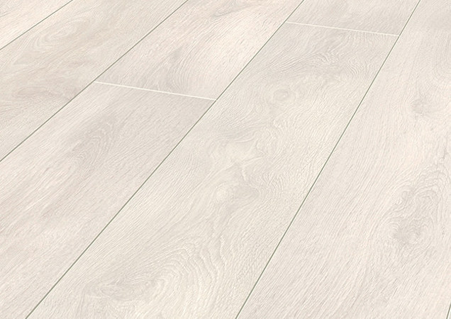 laminate-wooden-floors-super-natural-classic-aspen-oak