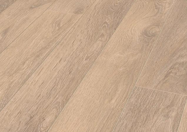 laminate-wooden-floors-super-natural-classic-blonde-oak