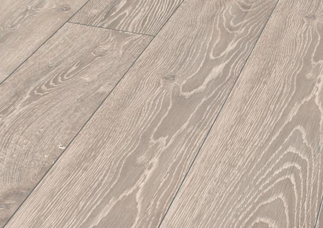 laminate-wooden-floors-super-natural-classic-boulder-oak