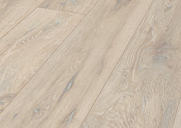 laminate-wooden-floors-super-natural-classic-colorado-oak