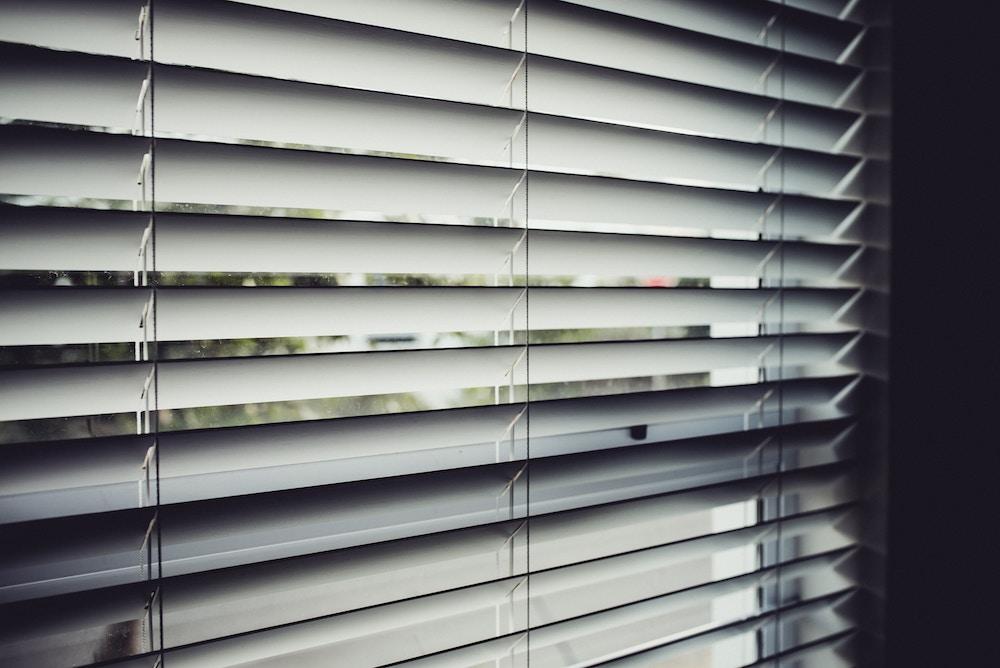 libra flooring blinds