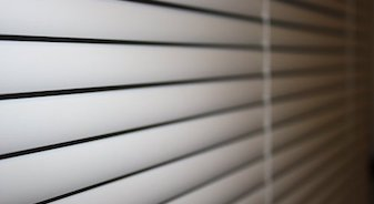 blinds-montague-gardens-cape-town 1