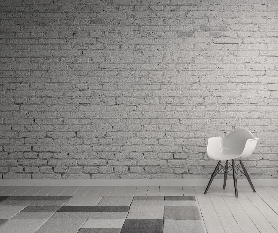 floor tiles - libra flooring